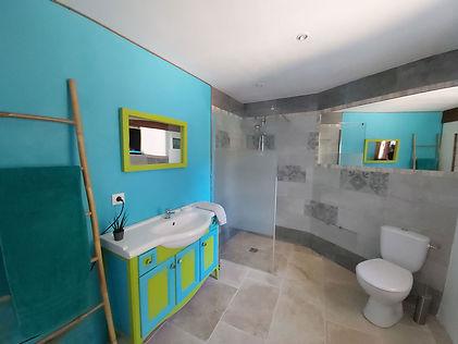 salle-de-bain-gite.jpg