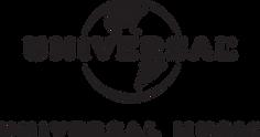 2000px-Logo_Universal_Music.svg.png