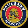 800px-Paulaner_(Brauerei)_logo.svg.png