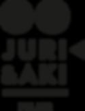 170812_JAF_Logo_black.png