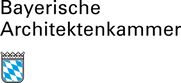 ak-logo-architektenkammer-bayern_2x.png