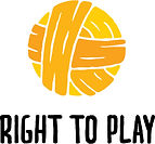 Right_To_Play_Full_Colour_Stacked_Logo.j