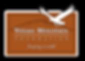 VMF_logo_transparent_300dpi.png