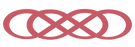 SMJ logo KNOT (1).png