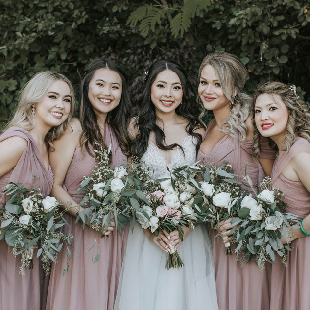 Credit: Oh Lovely Wedding