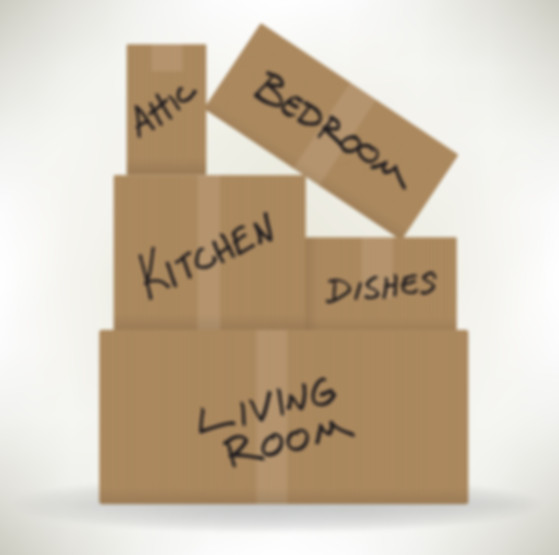 Packing-Moving-Boxes-Vector1.jpg