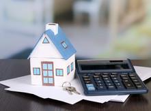 Model-house-with-calculator.jpg