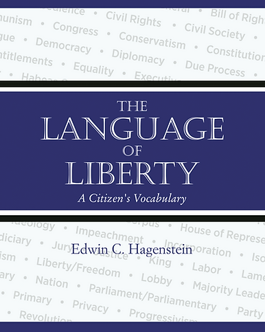 TheLanguageOfLiberty-front.png