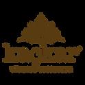Kaçkar Restaurant Logo