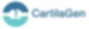 CartilaGen Logo Blue.png