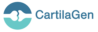 CartilaGen Logo Blue.png