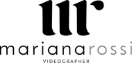 videographer-logo-hanna-negro.png