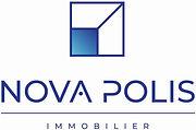 Logo-novapolis.jpg