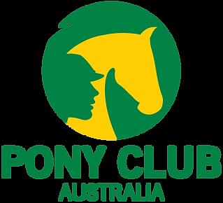 pony club.png