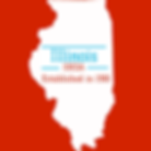 Illinois IIRSA Twitter Logo (2).png