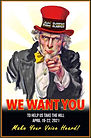 Pages from Uncle Sam Postcard.pdf.jpg