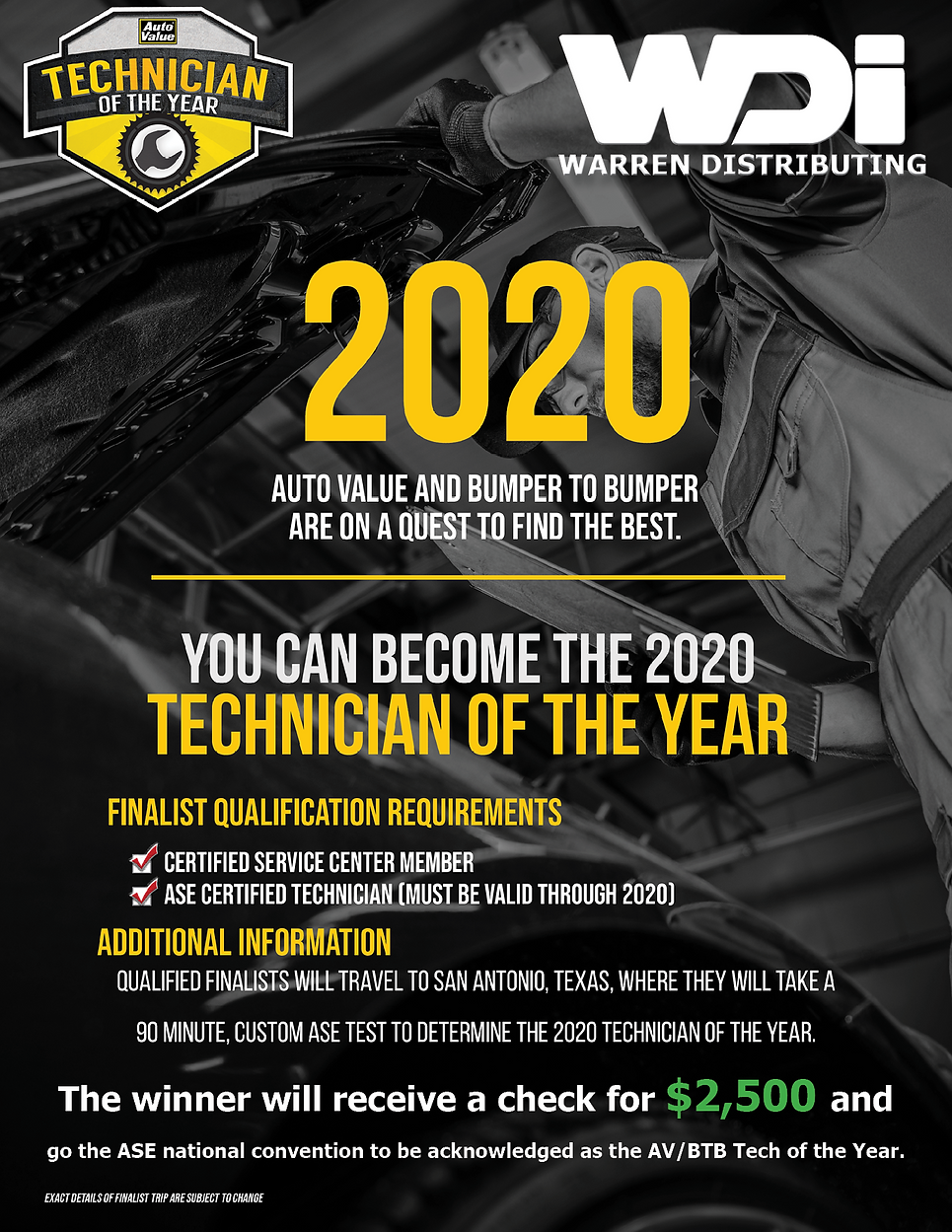 2020 TOTY Promo Flyer 01 WDI.png