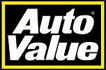 Auto-Value.jpg