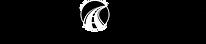 roadmatic-logo.png