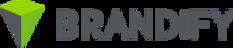 Brandify-logo.png