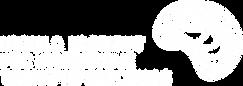 Logo_white_on_transp.png