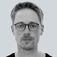 Prof. Dr. Florian Beißner