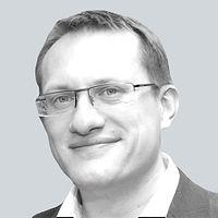 Prof. Dr. Urs-Vito Albrecht