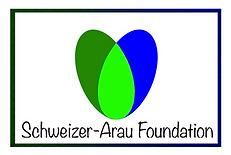 Schweizer-Arau-Foundation.png
