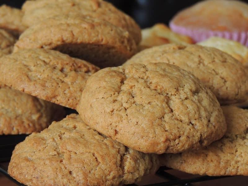 baked breakfast recipes sweet