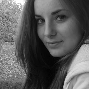 Elena - voce