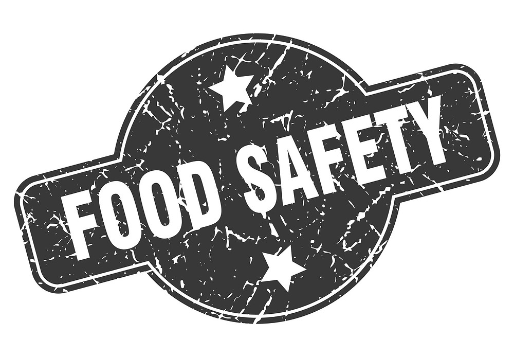 Food Hygiene Certificate for Home Baking