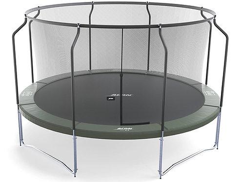 ACON Air 15-Foot Trampoline