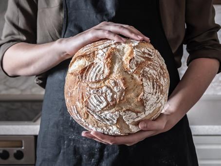 Cómo empezar un negocio de pastelería desde casa