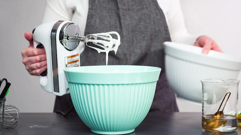 baking Tools  Every Baker Needs