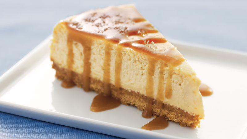 corona baking