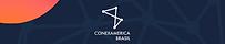 conexamerica.png
