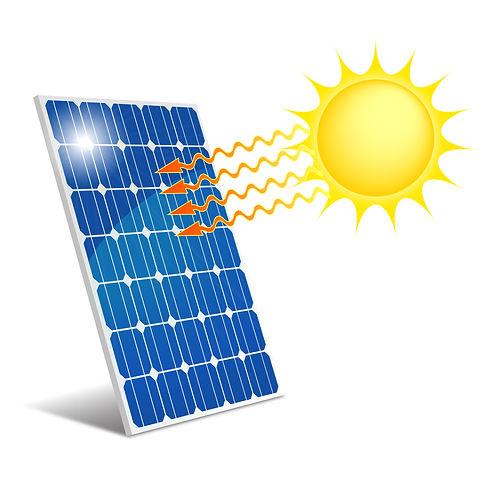 energia-solar-fotovoltaica_347_1.jpg