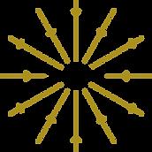 logo emmanana11.png