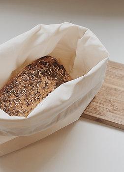 Petit sac à pain