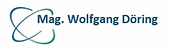 Wolfgang Döring.webp