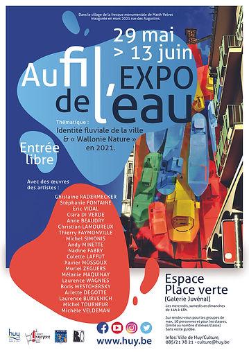 EXPO-AU-FIL-DE-EAU-espace-place-verte-ma