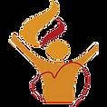 logo peniel png.png