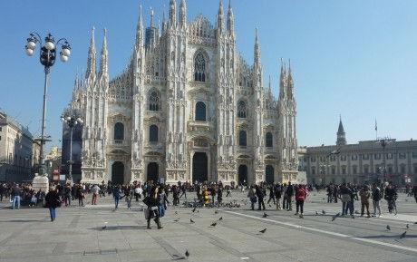 Airbnb dopo Genova anche a Milano c\'è l\'accordo sulla tassa ...