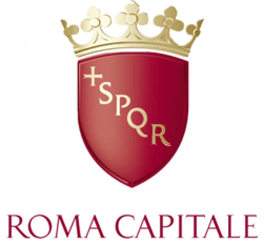 Nuove modalità per il pagamento del Contributo di Soggiorno a Roma ...