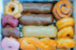 doughboys-donuts-kc-big-variety-pack.jpg