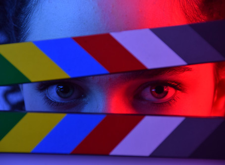 How to Create a Brilliant Advertising Video on your Own Part II
