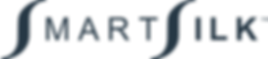 SmartSilk™ Logo