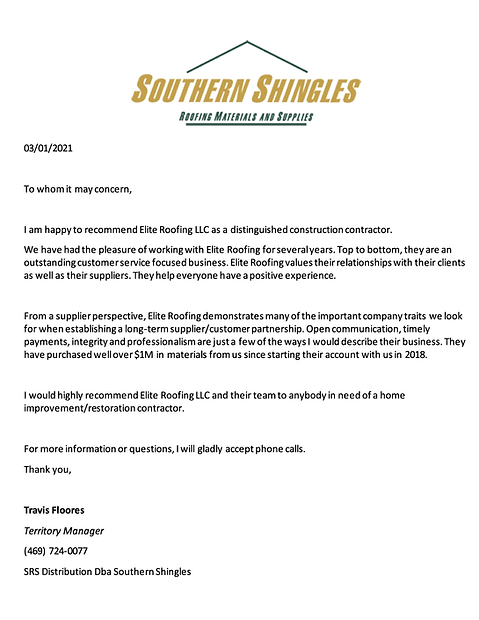 Southern Letter.png