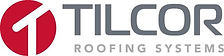 Tilcor stone coated steel roofing