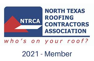 2021+NTRCA+Member (1).png